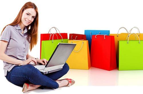 comprar-barato-online