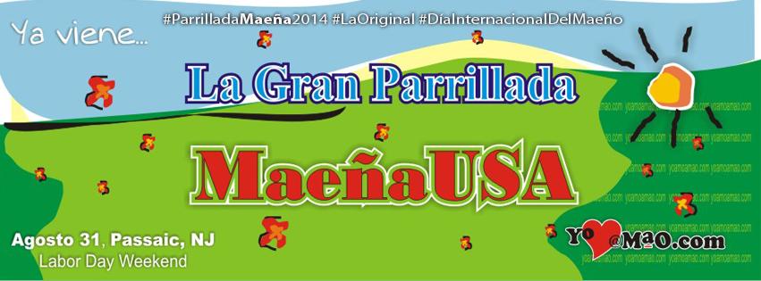 portadaFBParrillada2014