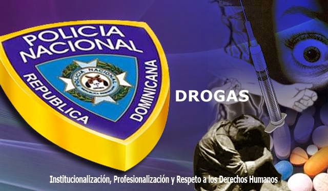 Cover_Drogas