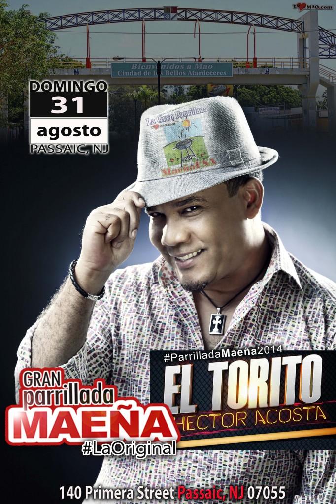 HectorAcostaParrillada14