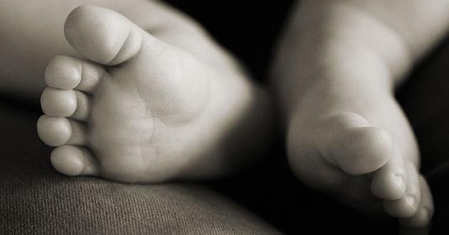 Investigan muerte de una recién nacida en Mao  