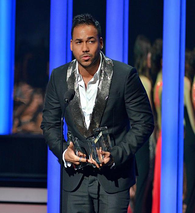 romeo latin singles Promise single by romeo santos featuring usher from the album formula, vol 1  it was released as the second single promise is a latin pop song charts .