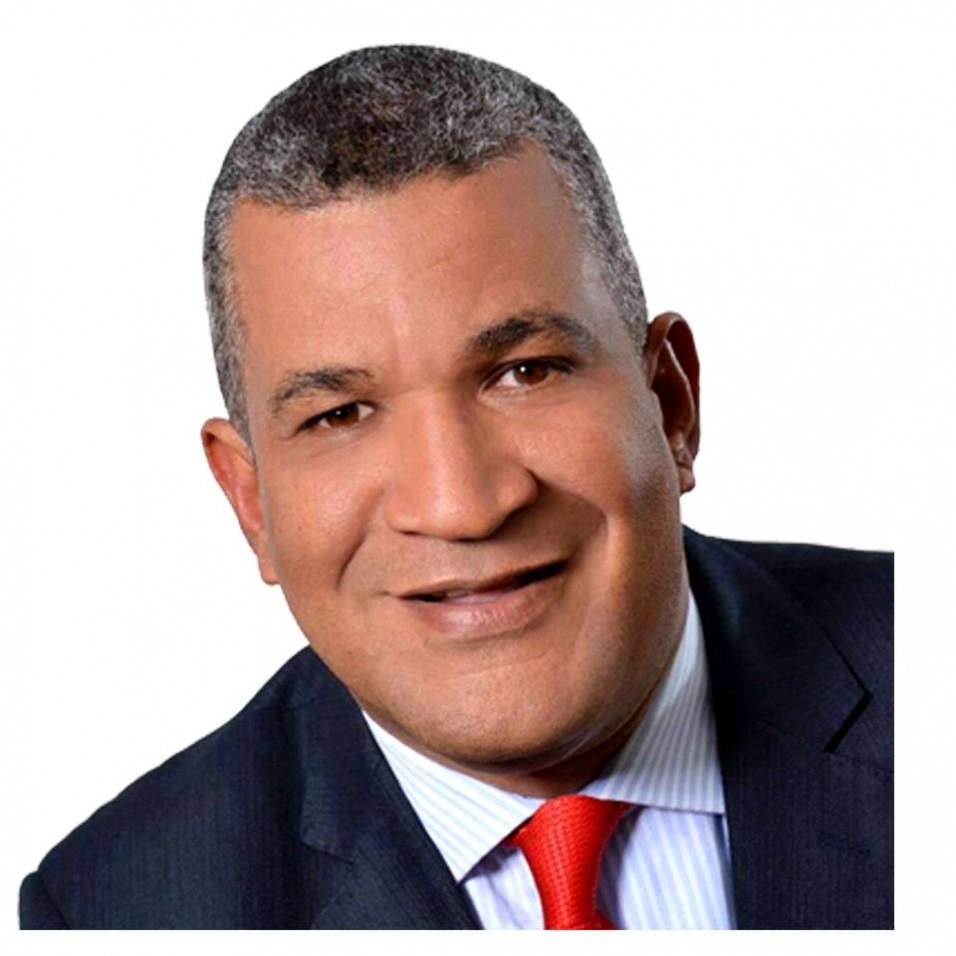 Manuel Guichardo