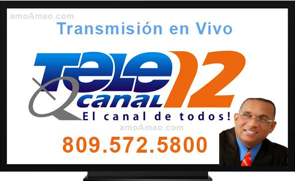 TeleCanal12