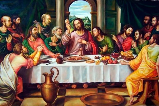 Resultado de imagen para 12 apostoles