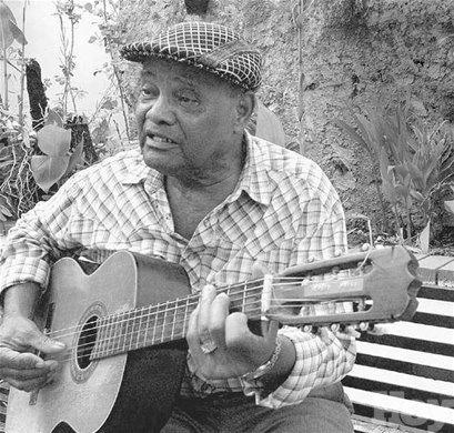 Sergio Augusto Frías Rodríguez