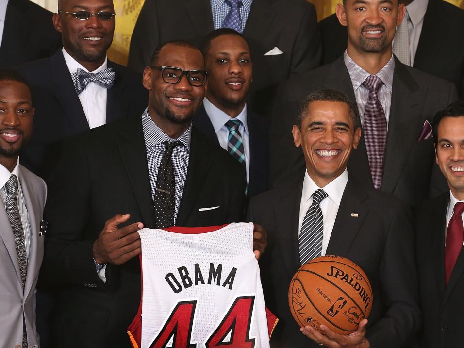 president-obama-fantasizes-about-owning-an-nba-team.jpg