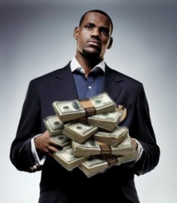lebron-james-money
