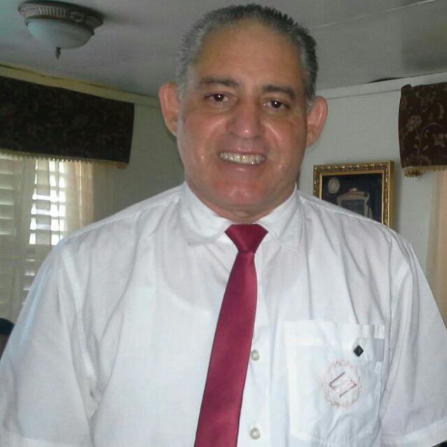 José Valdez