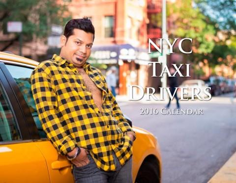 new-york-taxistas