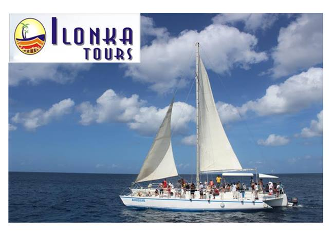 tour isla saona