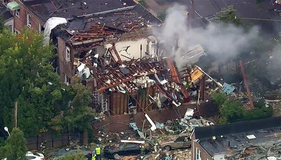 house-explosion-bronx