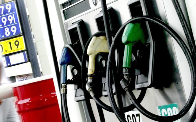 Resultado de imagen para combustible rd