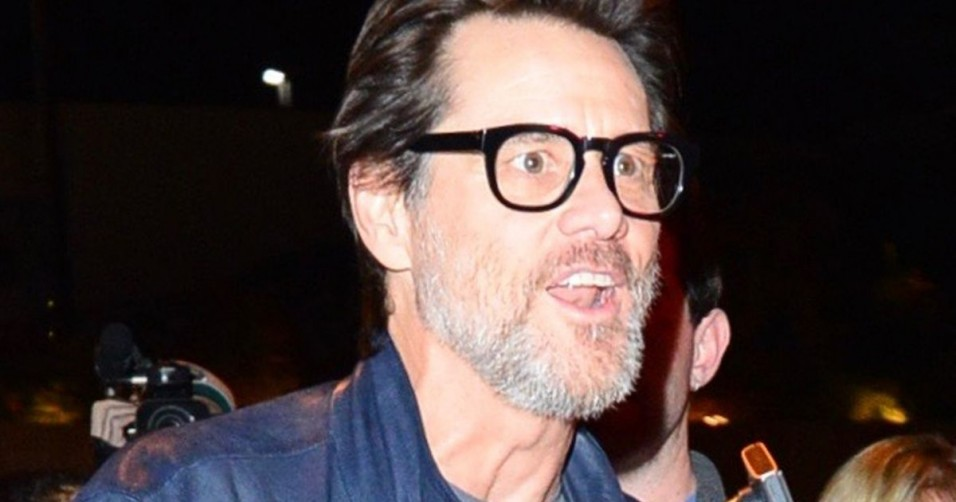 jim-carrey-attends-the-showtime-emmy-eve-party-at-sunset-towers