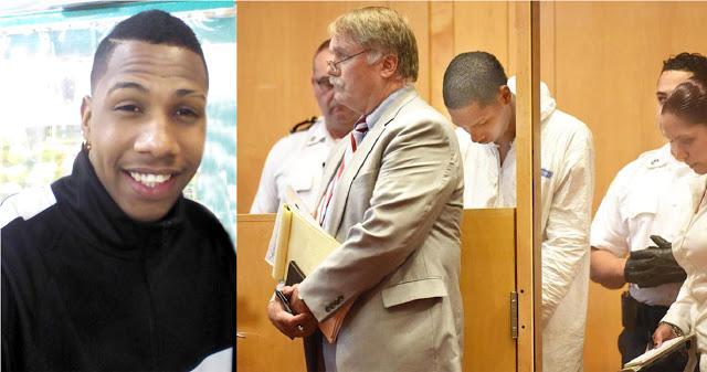 un-dj-dominicano-acusado-en-massachusetts