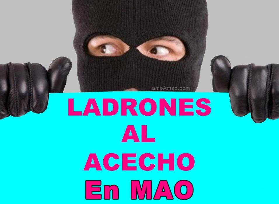 ladrones-al-acechoenmao