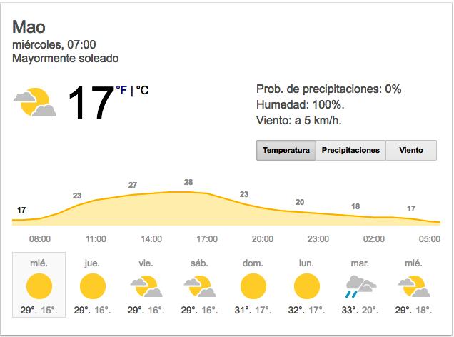 TemperaturaMao