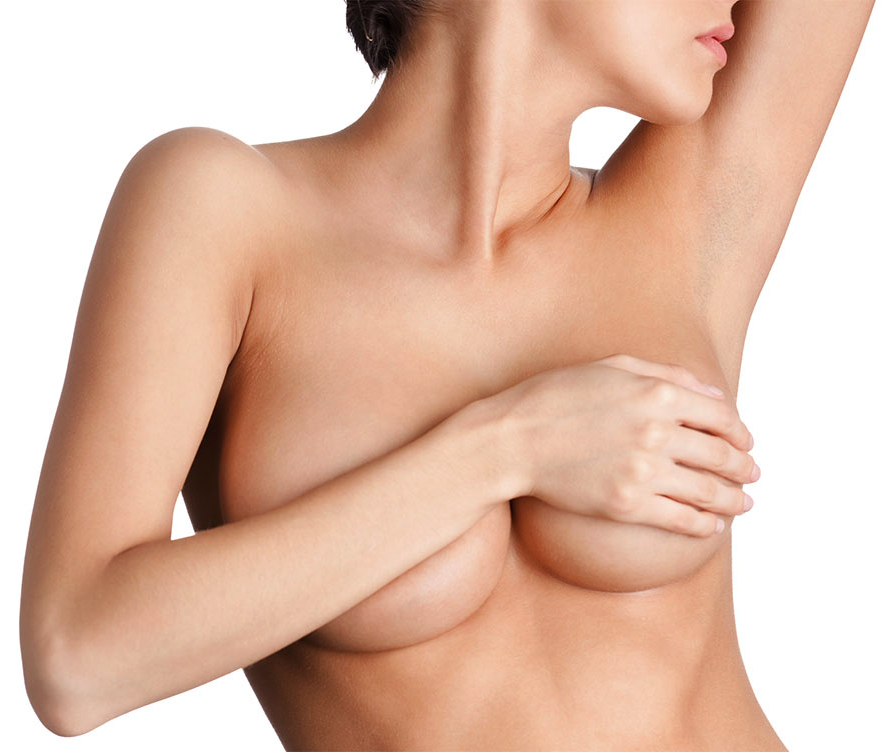 implantes-mamarios1