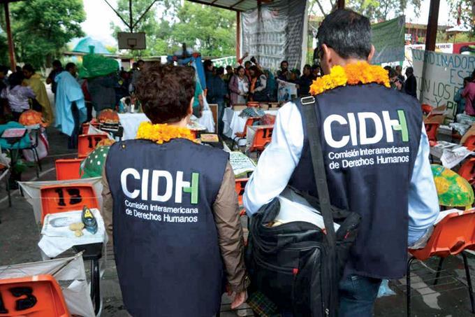 cuba-venezuela-y-r-dominicana-en-lista-negra-de-derechos-humanos-de-cidh