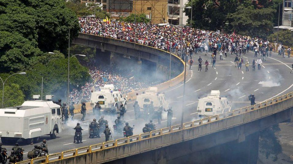 represion-venezuela-31
