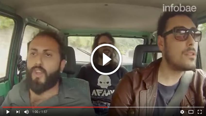 VideoItaliano