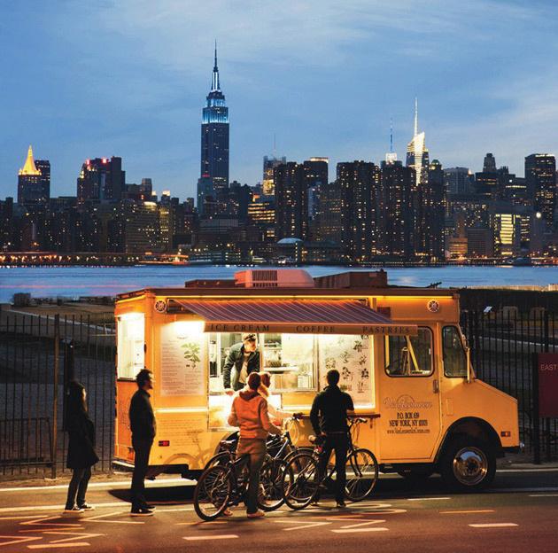 food_trucks_toda_una_cultura_de_la_comida_en_ny_8745_630x
