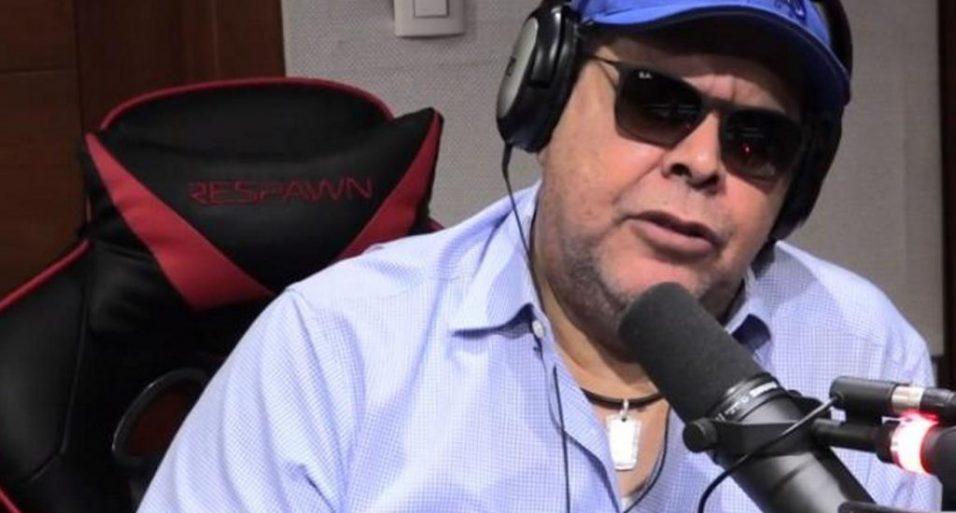 Resultado de imagen para Fernando Villalona gordo